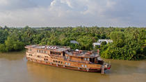 2-day Mekong River Overnight Cruise: Cai Be - Can Tho from Ho Chi Minh city, Ho Chi Minh City, ...