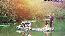 2-day Ninh Binh: Bai Dinh Pagoda - Trang An - Cooking & Cuc Phuong National Park, Hanoi, Attraction...
