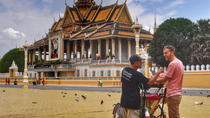 3-day Highlights of Phnom Penh, Cambodia, Phnom Penh, Multi-day Tours