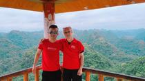 3-day relaxing in Cat Ba Island - Visiting Monkey Island & Cat Ba National Park, Hanoi, Multi-day ...