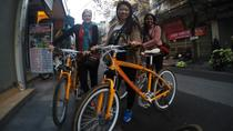 Amazing Morning Hanoi Bike Tour, Hanoi, Bike & Mountain Bike Tours