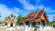 Best of Luang Prabang City Day Tour - Secrets of LPQ World Heritage, Luang Prabang, Day Trips