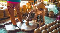 Boat Trip to Discover Traditional Handicraft in Hoi An, Hoi An, Half-day Tours