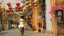 Charming Hoi An City Tour - Private Tour, Hoi An, Private Sightseeing Tours