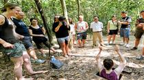 Cu Chi Underground Tunnels & Saigon city tour - Small group tour, Ho Chi Minh City, Underground ...