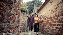 Duong Lam Ancient Village full day tour from Hanoi & experiencing local life, Hanoi, Full-day Tours