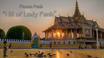 ESSENCE OF PHNOM PENH: PEARL OF INDOCHINA - 2 days 1 night, Phnom Penh, Private Sightseeing Tours