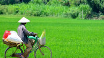 Glimpse of Hoi An Countryside by Bicycle, Hoi An, Bike & Mountain Bike Tours