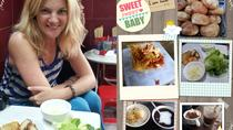Half-Day Hanoi Street Food: Walking Tour or Motorbike, Hanoi, 4WD, ATV & Off-Road Tours