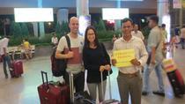 Hanoi Airport Transfer to the city center, Hanoi, Airport & Ground Transfers