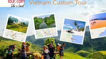 Highlights of Vietnam & Cambodia 12 days, Hanoi, Multi-day Tours