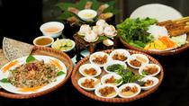 Hue Flavor Street Food Tour by Cyclo, Hue, Food Tours