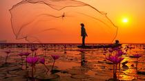 Mekong delta: Experience My Tho - Ben Tre full day with boat trip, Ho Chi Minh City, Cultural Tours