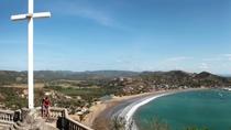 Private Day Trip to the Beach in San Juan del Sur from Granada, Granada, Private Sightseeing Tours
