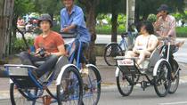 2-Hour Pedicab Tour of Nha Trang, Nha Trang
