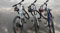 Biking From Heaven Pass to Nha Trang, Nha Trang, City Tours