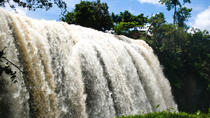Half-Day Da Lat Waterfall & Countryside Tour, Södra Vietnam