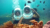 Multi-Days Tour Of Nha Trang, Nha Trang, Multi-day Tours
