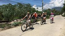 Nha Trang City Tour by Bike, Nha Trang, Bike & Mountain Bike Tours