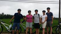 Nha Trang Countryside Biking Tour, Nha Trang, Bike & Mountain Bike Tours