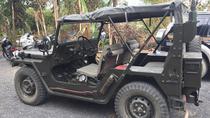 Nha Trang Countryside by Jeep 4x4, Nha Trang, 4WD, ATV & Off-Road Tours