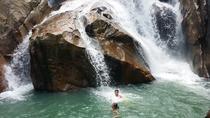 Nha Trang Hiking Tour, Nha Trang, Hiking & Camping