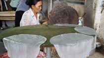 Nha Trang Traditonal Handicraft Tour, Nha Trang, Ports of Call Tours
