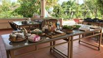 River Cruises and Cooking Class, Nha Trang, Cooking Classes