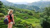 3-Night Real Sapa Experience from Hanoi, Hanoi, Multi-day Tours