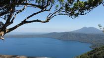 Laguna de Apoyo, San Juan del Sur, Day Trips