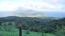 Maderas Volcano Hike Ometepe from San Juan del Sur, San Juan del Sur, Hiking & Camping