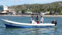 Private Boat Trip from San Juan del Sur, San Juan del Sur, Other Water Sports