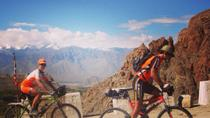 12-Day Mountain Bike Tour from Manali to Leh , Manali, Bike & Mountain Bike Tours