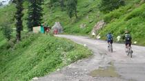 4-Day Sightseeing Mountain Bike Tour in Kullu Valley , Manali, Multi-day Tours