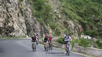 Manali Mountain Bike Sightseeing Tour, Manali, Day Trips
