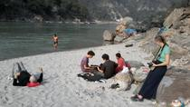 Private Walking Tour in Rishikesh , Rishikesh, Private Sightseeing Tours