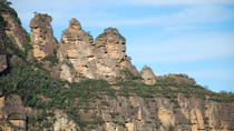 All Inclusive Full-Day Blue Mountains Trip from Sydney, Sydney, Day Trips