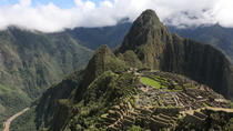 3-Day Machu Picchu with Homestay, Cusco, Walking Tours