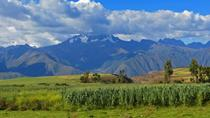 5-Day Unique Cusco Sacred Valley and Machu Picchu, Cusco, Full-day Tours