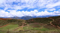 Full-Day Archaeological and Hiking Tour of the Sacred Valley from Cusco, Peru, Cusco, Day Trips