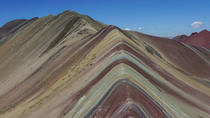 Overnight Trip to The Rainbow Mountain of Peru from Cusco, Cusco, Multi-day Tours