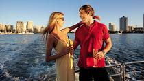 Gold Coast River Cruise with Optional Morning Tea or Lunch, Gold Coast