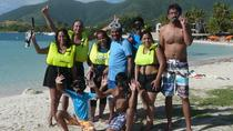 Private St Maarten Tour: Snorkeling, Birdwatching, History or Nature, Philipsburg, Private ...