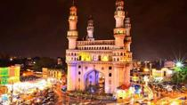 Full-Day Private Guided Tour of Hyderabad, Hyderabad, Private Sightseeing Tours