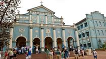 Mangalore Shore Excursion - Full Day Private Mangalore Guided City Tour, Mangalore, Ports of Call ...