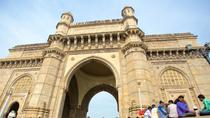 Mumbai Shore Excursion - Full Day Mumbai City Highlights Group Tour, Mumbai, Private Sightseeing ...