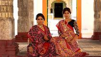 Private Full-Day Textile Tour Excursion from Hyderabad, Hyderabad, Day Trips