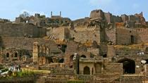 Private Half-Day Evening Tour of Hyderabad, Hyderabad, Cultural Tours
