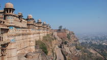 Private Tour: Historical Gwalior Day Tour from Agra, Agra