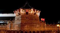 5-Night Kingdom of Sri Lanka Tour, Colombo, Multi-day Tours